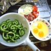 夏バテに効くフィリピン料理!ギニサン・アンパラヤのレシピ