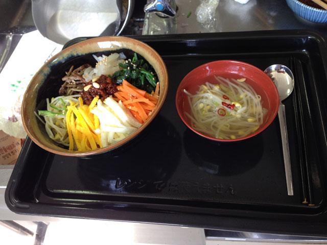 日本と韓国とフィリピンの食事マナーの違いを比べてみた
