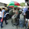 ママのフィリピン逆カルチャーショック体験ベスト3