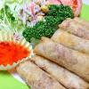 【ルンピアン・シャンハイ】揚げたてが最高にうまい!フィリピン風春巻きの作り方
