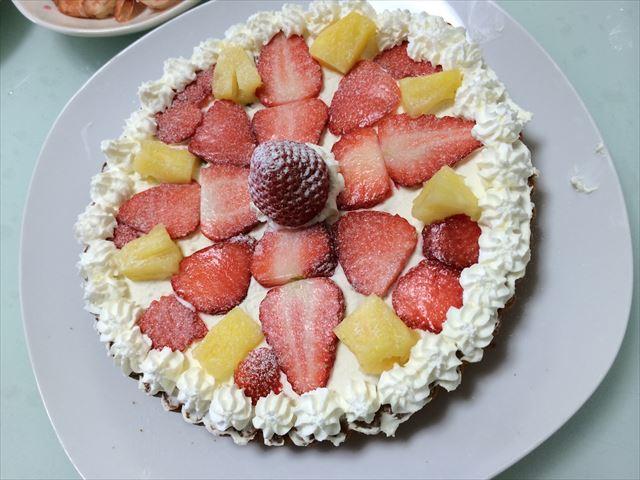 母の日ケーキ001_R