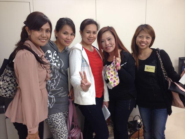 日本語教室004_R