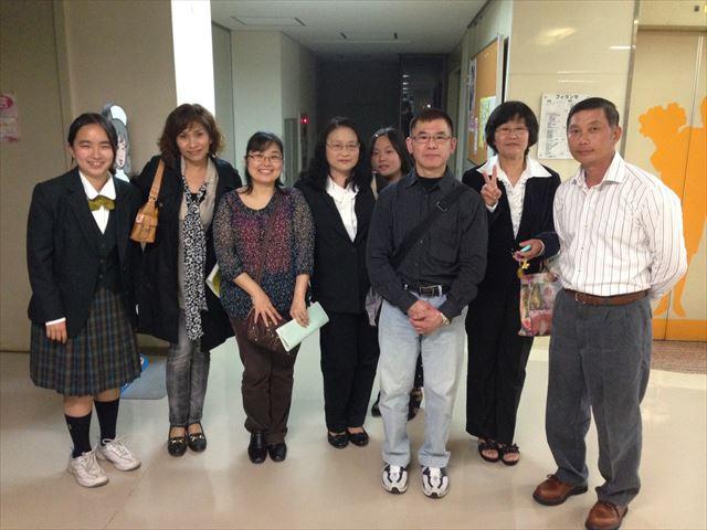 日本語教室009_R