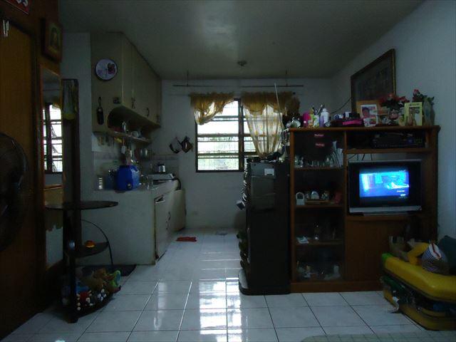 フィリピン旅行写真847_R