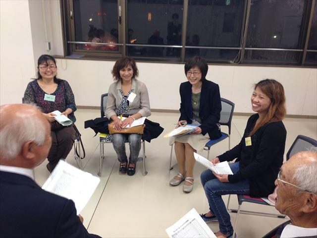 日本語教室013_R