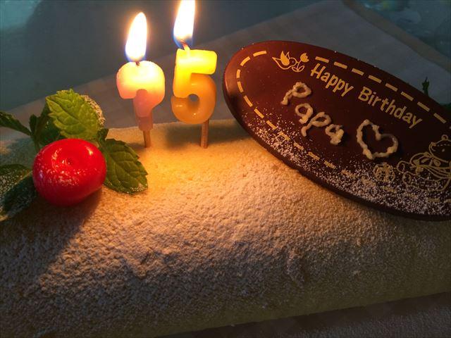 バースデーケーキ001_R