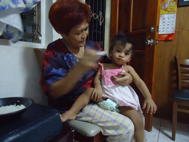 フィリピン旅行写真848_R