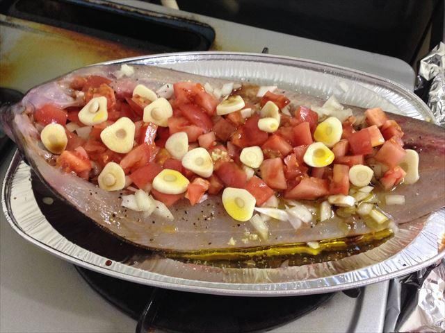 philippinesfish001_R