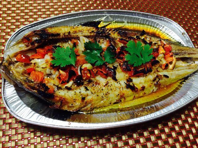 philippinesfish003_R