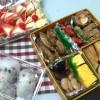 【フィリピン風&日本風】我が家の運動会のお弁当画像大公開!