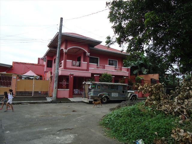 フィリピン旅行写真199_R