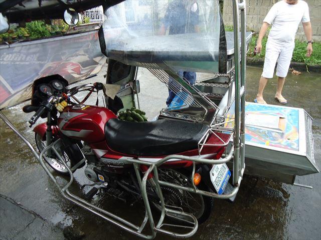 フィリピン旅行写真443_R