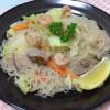 フィリピンにもあるよ!アジア各地で食べられてるビーフンってスゴイよね!