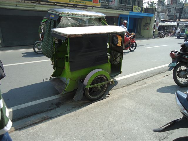フィリピン旅行写真864_R