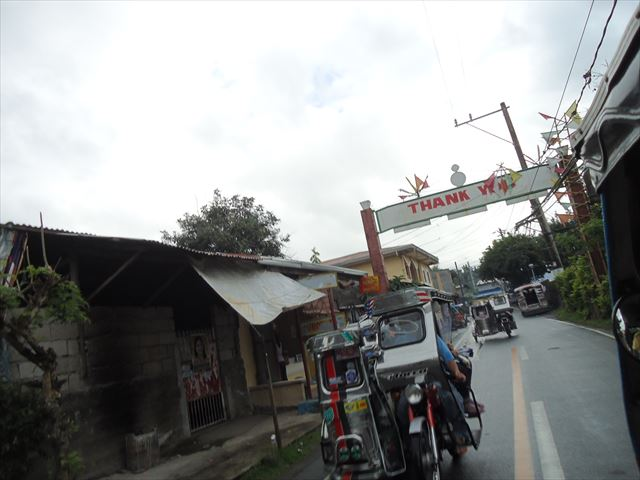 フィリピン旅行写真069_R