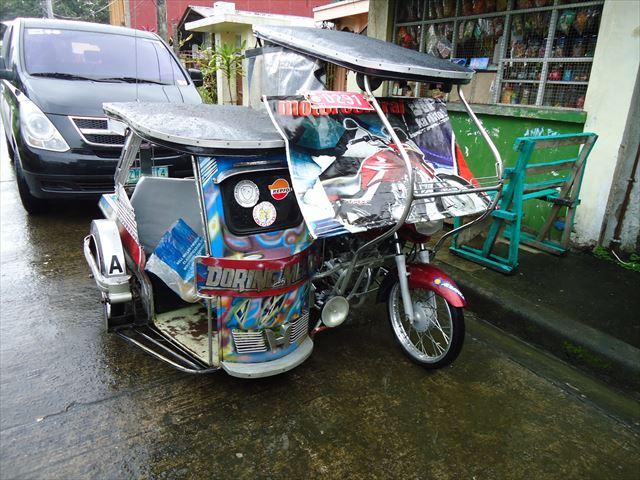 フィリピン旅行写真445_R