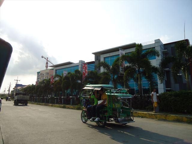 フィリピン旅行写真940_R