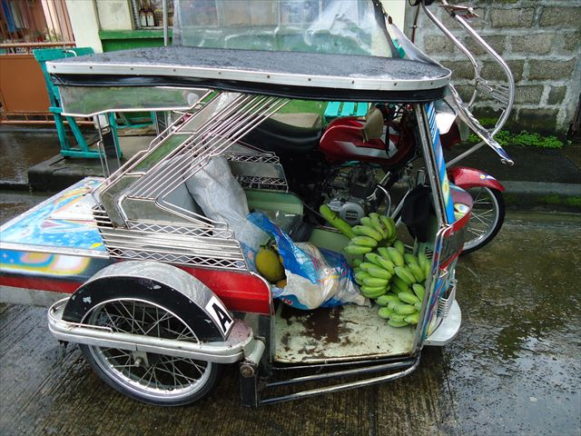 フィリピン旅行写真444_R