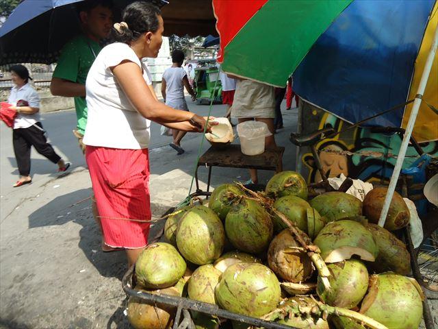 フィリピン旅行写真802_R