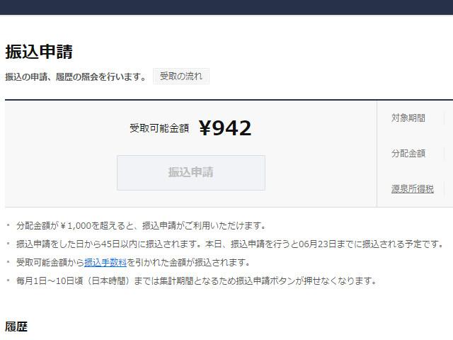 【2015年4月LINEスタンプ売上レポート】LINEスタンプで金儲けはなかった!?