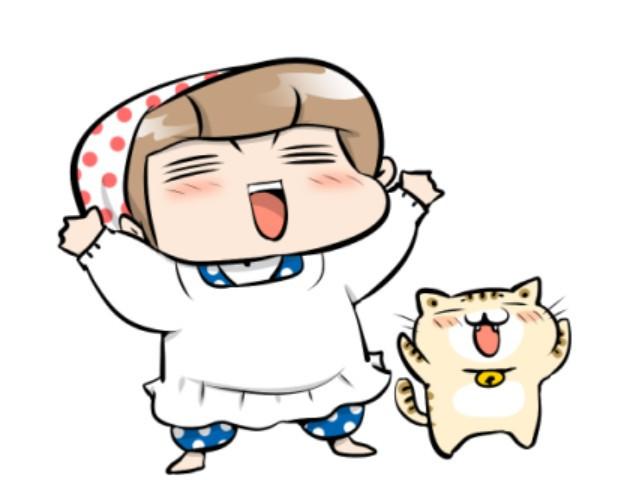 日本のかあちゃん