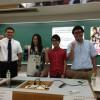 フィリピン研究会全国フォーラム・フィリピン系日本人の若者トーク開催!