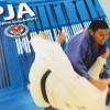 PJAプロジェクトでオリンピック・フィリピン柔道代表を目指せ!
