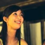 「失恋にフィリピンが効く。」フィリピン観光省のドキュメント動画がなかなか素敵