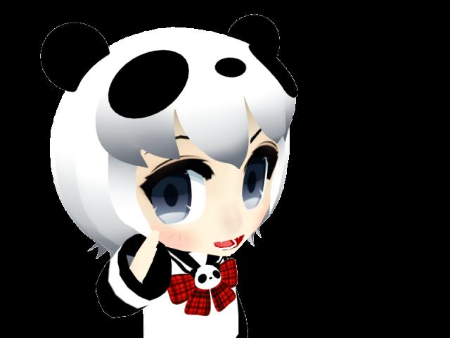 panda01_00000