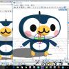 ボクがペンギンを好きな理由