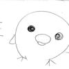 マンガ講座の受講生が描いたイラスト その1