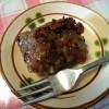フィリピンのお菓子ビコ